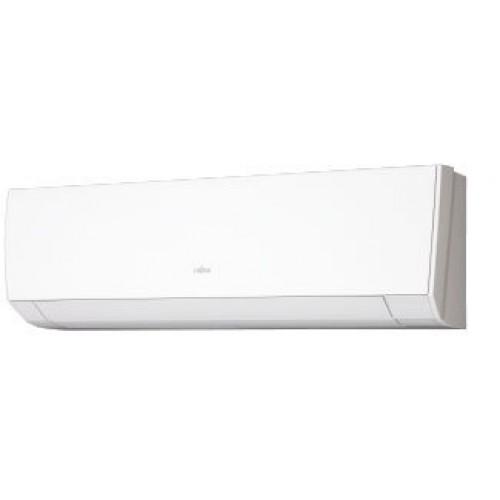 Fujitsu ASYG09LTC 9000 btu/h inverter κλιματιστικό A +++