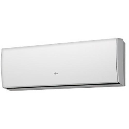 FUJITSU ASYG 09 LUCA Inverter Κλιματιστικό Τοίχου 9.000 btu A++/