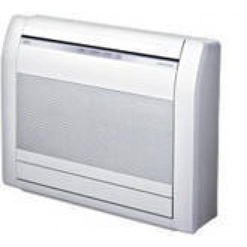 Fujitsu AGYG 09 LVCA Inverter Κλιματιστικό Οροφής-Δαπέδου