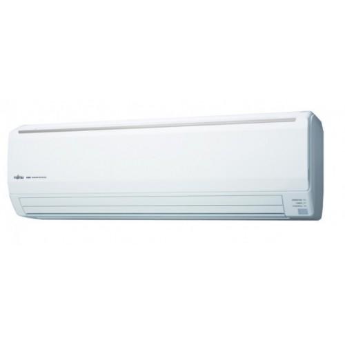 FUJITSU ASYG 30 LFC Inverter Κλιματιστικό Τοίχου 30.000 btu A+/A