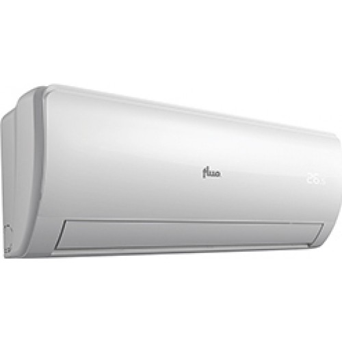 Fluo VIVO FAS - 121 EI/LF1 - N2 κλιματιστικό Inverter 12.000 btu