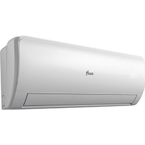 Fluo VIVO FAS - 181 EI/LF1 - N2 κλιματιστικό Inverter 18.000 btu