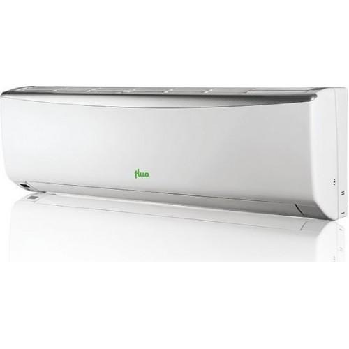 Fluo Tempo FGS-121EI/JLM1-N2 Κλιματιστικό inverter 12000btu A++/