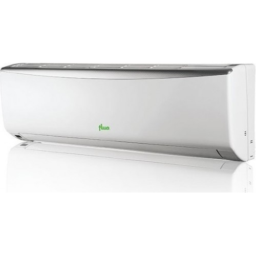 Fluo Tempo FGS-241EI/JLM-N2 Κλιματιστικό inverter 24000btu A++/A